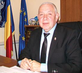 Horia Tiseanu