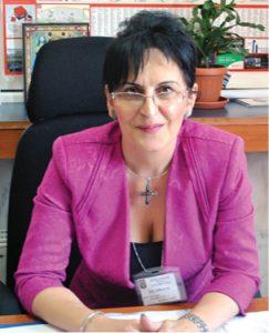 Ana Roxana Rămneanțu