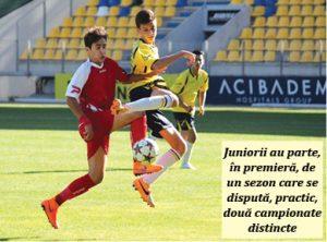 Petrosport1