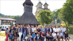 excursii ecumenice 2