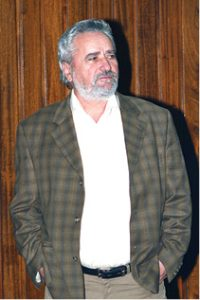 avramescu b