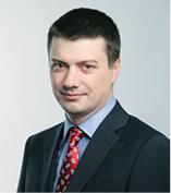 avramescu c