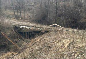 alunecari teren2