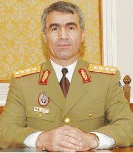 Constantin Degeratu