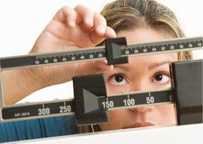 kilograme in plus2