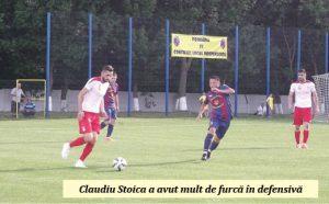 Claudiu Stoica