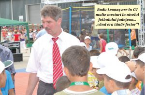 Radu Leonas