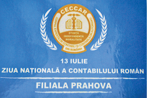 ceccar-logo