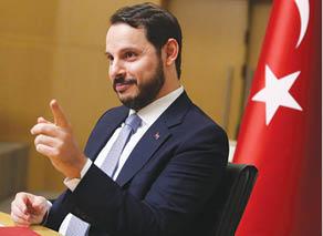 ginere Erdogan