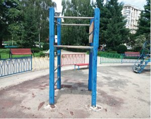 Parc Mihai Viteazul1