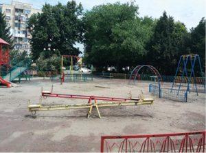 Parc Mihai Viteazul2