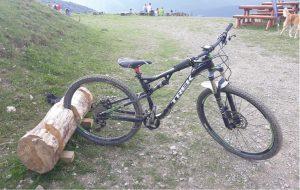 ayuga biciclete b