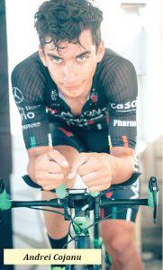 ciclism b