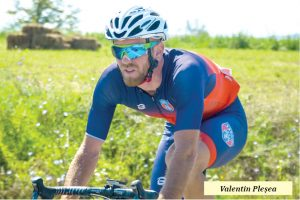 ciclism d