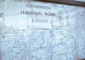 Autogara Nord3