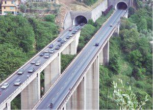 autostrada China1