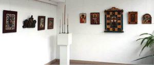 icoane1 - galeriile de arta