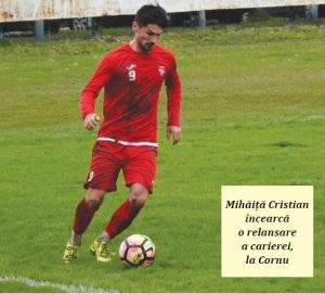 Mihaita Cristian...