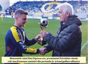 Nini Popescu...