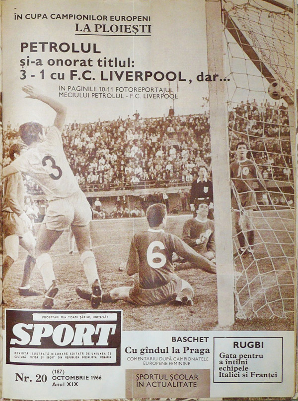 Sport-revista---gol-doi-Alexandru-Boc-in-Petrolul---Liverpool-3-1