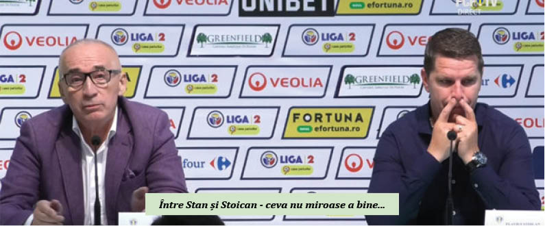 Stan si Stoica...,