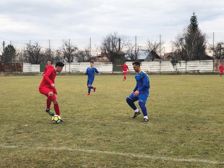 Boldeștiul-a-câștigat-amicalul-cu-CSO-Văleni,-într-o-repriză