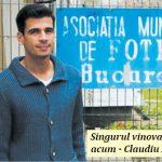 Claudiu Baboia...