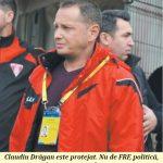 Claudiu Dragan