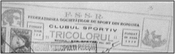 cs-tricolorul