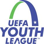 8-youth-league