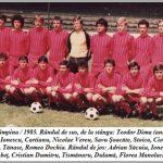 poiana-campina-1985