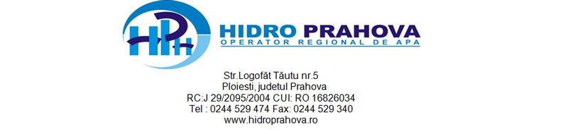 footer-proiect-fonduri-hidroprahova