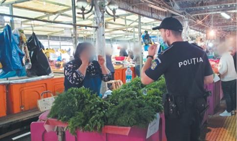 politia anti-covid 2