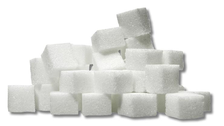 zahar diabet